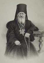 Моисей Оптинский.jpg