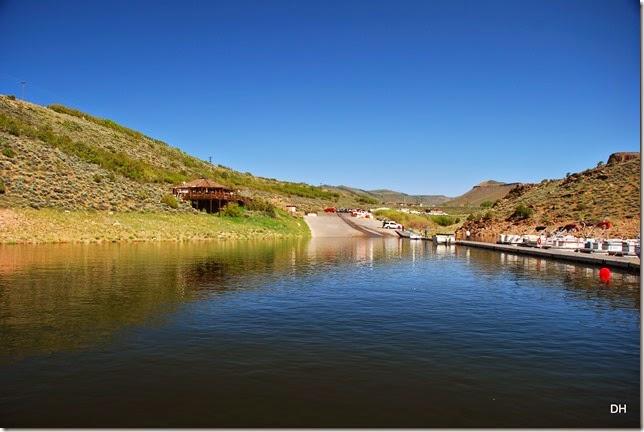 06-05-14  A Blue Mesa Boat Tour (4)