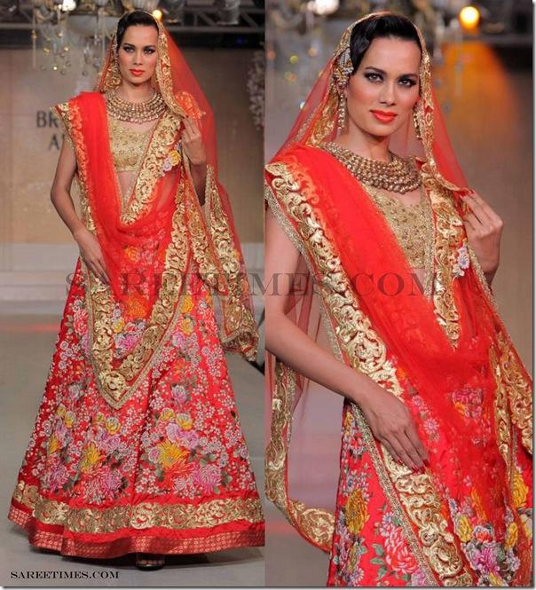 Pallavi_Jaikishan_Lehenga_Style_Saree