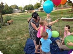 Boise Balloons 2012 (4)