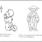 dibujos derechos del niño para colorear (9).jpg
