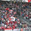 Oesterreich -Rumaenien , 5.6.2012, Tivoli Stadion, 11.jpg