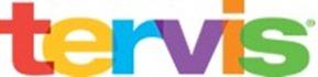 tervis_tumbler_logo