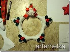 artemelza - estrelinha de Natal-15