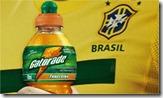 Gatorade Brasil