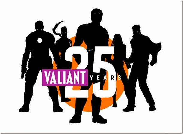 VALIANT_25th_logo_designed-by-Rian-Hughes