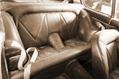 Aston-DB6-Vantage-Barn-Find-11