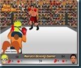 jogos-de-herois-naruto-boxe