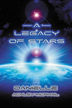 legacy of stars