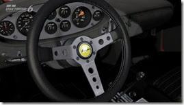 Ferrari Dino 246 GT '71 (1)
