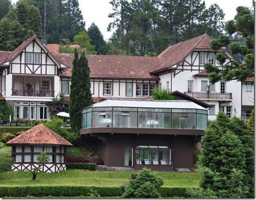 hotelvilainglesa_com_br