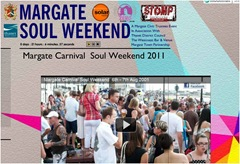 margate soul weekend