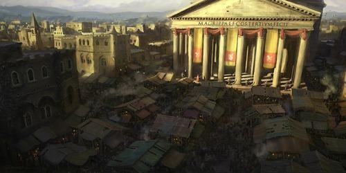 Pantheon9