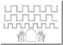grafomotricidad (20)