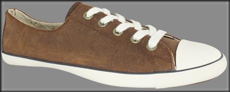 Brown - P 3,190