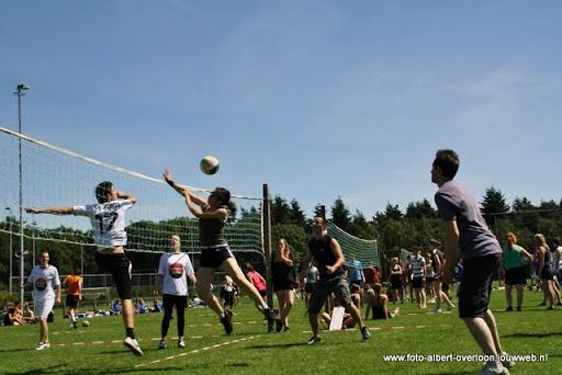 sportivo volleybal toernooi overloon 02--6-2011  (48).JPG