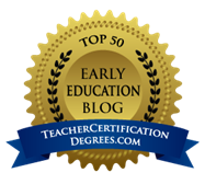 top-early-education-blogs