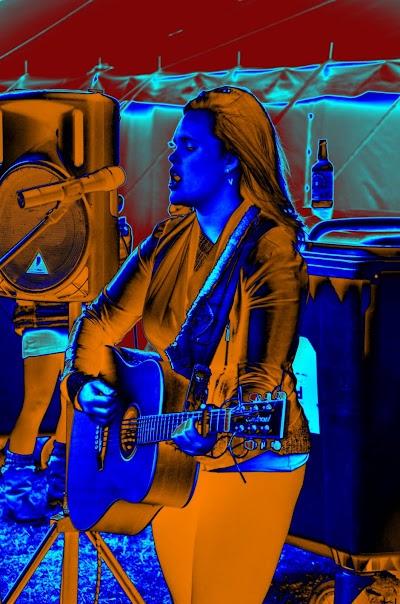 Blues Singer_DSC9618.jpg