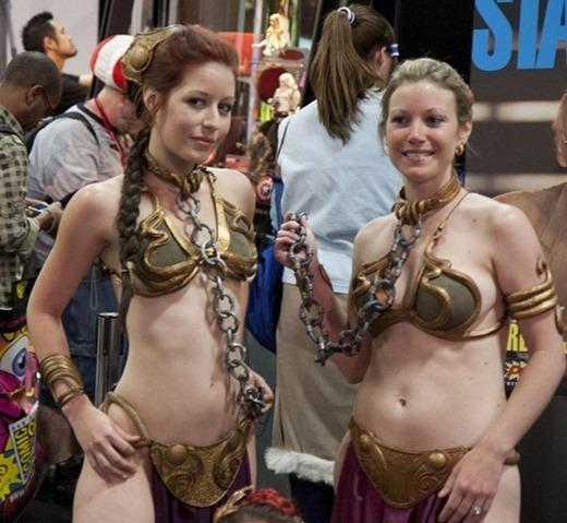 Comic-Con-Sexy-17