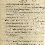 akt rejentalny dotyczacy wydzierżawienie hamerni 1842 cz5.jpg