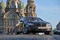 2013-BMW-7-Series-74