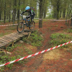 Green_Mountain_Race_2014 (101).jpg