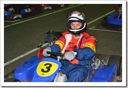 Fotos IV etapa _ IV Campeonato Kart (57)