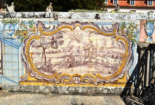 gloriaishizaka.blogspot.pt - Palácio do Marquês de Pombal - Oeiras - 68