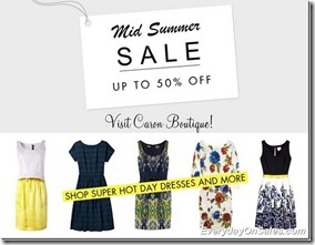 High-Street-Label-Mid-Year-Sales-2011-EverydayOnSales-Warehouse-Sale-Promotion-Deal-Discount