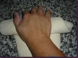 Pane con pasta madre (4)