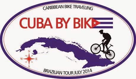 Logo_cuba_peq