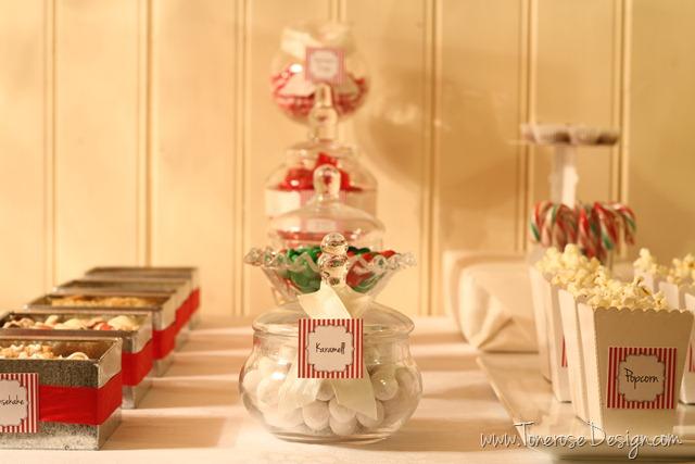 kakebord jul julaften julekakerIMG_0656