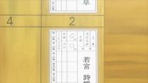 Chihayafuru 2 - 21 - Large 34