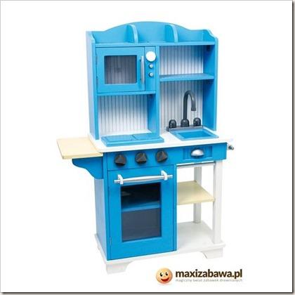kuchnia-drewniana-dla-dzieci-w-rustykalnym-stylu-small-foot-design