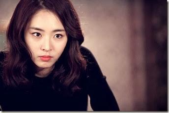 misskorea1