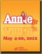 annie-jr-poster