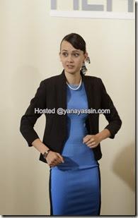 Filem CEO Malaysia 115