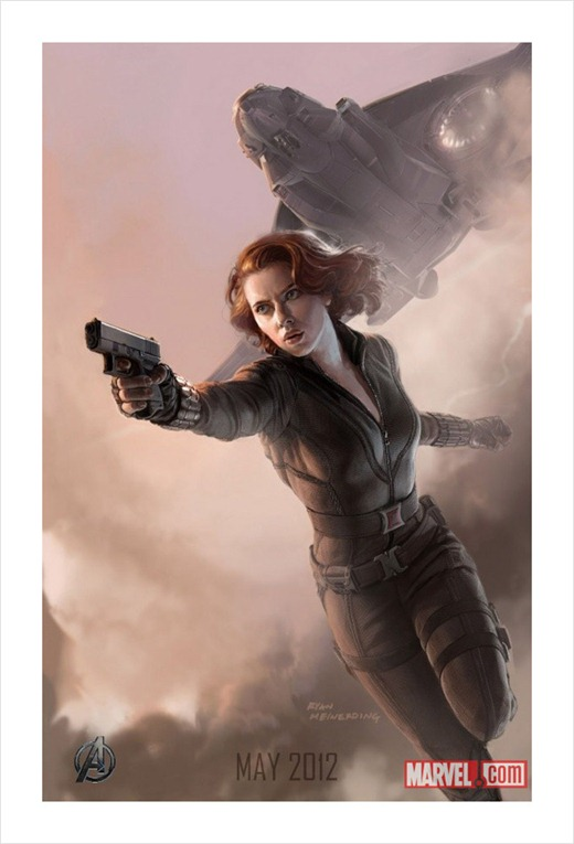 The_Avengers_Black_Widow_Concept_Art_01a