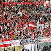 Deutschland - Oesterreich, 6.9.2013, 9.jpg