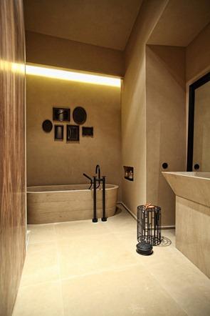 Bañera-de-diseño