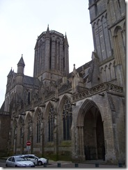 2012.07.02-056 cathédrale