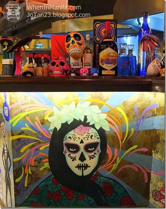 Atoda-Madre-Makati-tequila-bar-jotan23 (26)