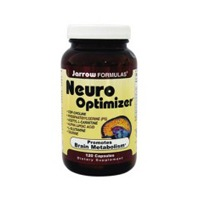 neurooptimizer-01
