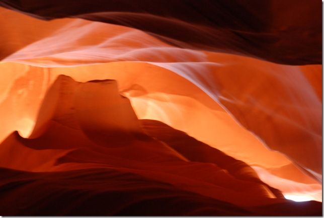 04-28-13 Upper Antelope Canyon near Page 135