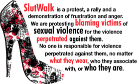slutwalk_description