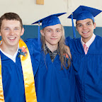 2012 Graduation - DiPerna_CHS_2012_023.jpg