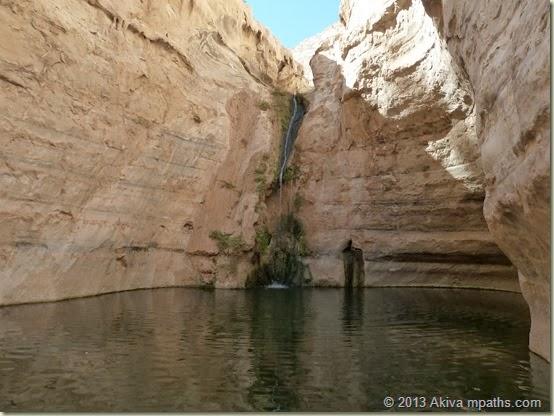 2013-10-24 Haviva Trip 133