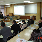 MSDC, 2004-2007 / DSC05394.JPG