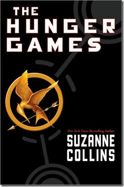 hunger_games_book_cover_011