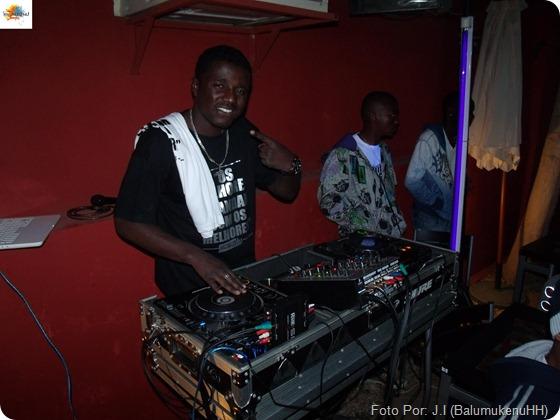 Dj Soneca_balumukenuhiphop.blogspot.com